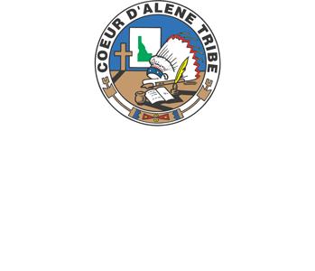 Marimn Health Medical Center